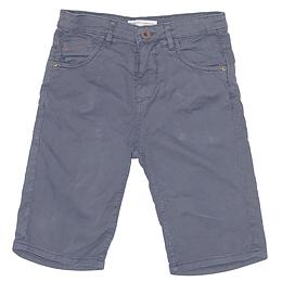 Pantaloni scurți copii - Minoti