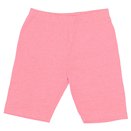 Pantaloni scurți copii - George