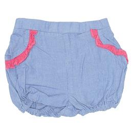 Pantaloni scurți din bumbac - Lady Bird
