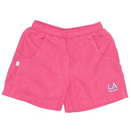 Pantaloni scurți copii - LA Gear