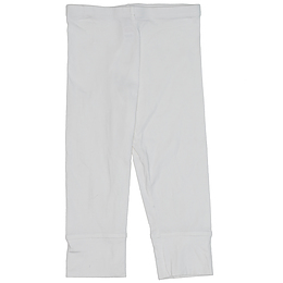 Pantaloni stretch pentru copii - Cherokee