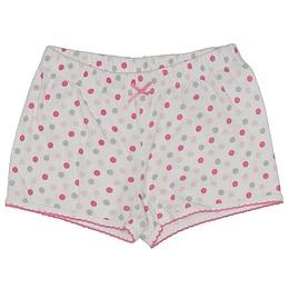 Pantaloni pijama copii - Vertbaudet