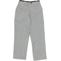 Pantaloni Costum - BHS