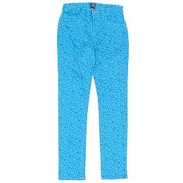 Pantaloni Skinny pentru copii - GAP