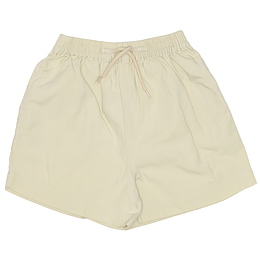Pantaloni scurți din bumbac - Adams