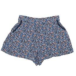 Pantaloni scurți copii - New Look