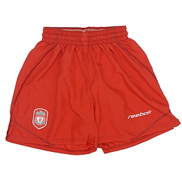 Pantaloni scurți copii - Reebok