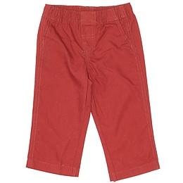 Pantaloni din bumbac pentru copii - Carter's