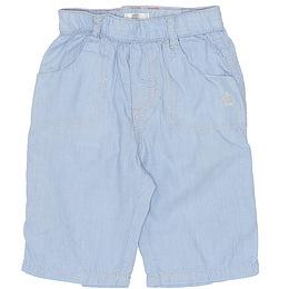 Pantaloni trei sferturi pentru copii - Obaibi-okaidi
