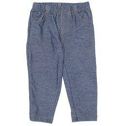 Pantaloni stretch pentru copii - Carter's