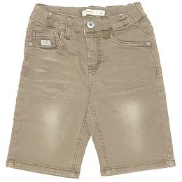 Pantaloni scurţi din material jeans - Name It