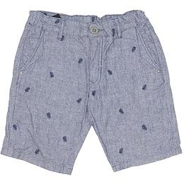 Pantaloni scurți din bumbac - Jbc