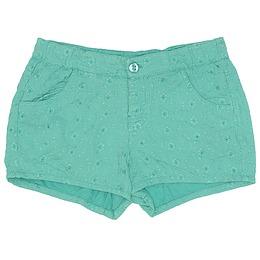 Pantaloni scurți copii - Benetton