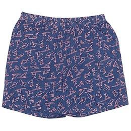 Pantaloni pijama copii - Hema