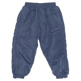 Pantaloni sport pentru copii - Slazenger