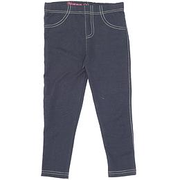 Pantaloni stretch pentru copii - Young Dimension - YD