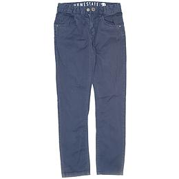 Pantaloni slim pentru copii - C&A