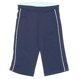 Pantaloni stretch pentru copii - Crane