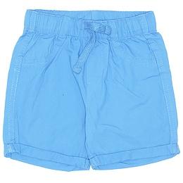 Pantaloni scurți din bumbac - PEP&CO