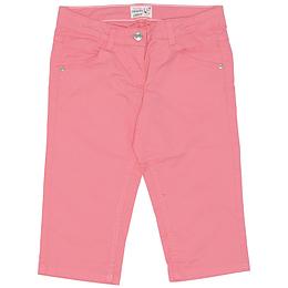 Pantaloni scurți copii - Alive