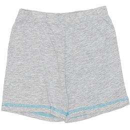 Pantaloni scurți copii - Impidimpi