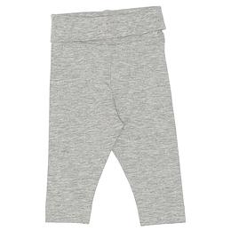 Pantaloni copii - H&M