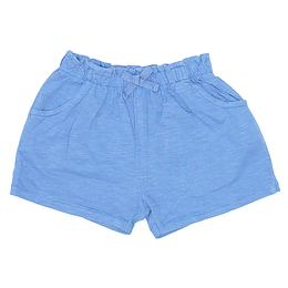 Pantaloni scurți din bumbac - Next