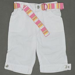 Pantaloni trei sferturi pentru copii - Early Days