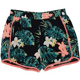 Pantaloni scurți copii - PEP&CO