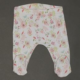 Pantaloni cu botoși pentru bebeluşi - C&A