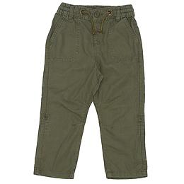 Pantaloni pentru copii - George