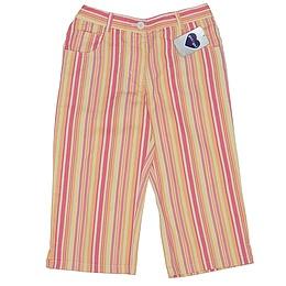 Pantaloni trei sferturi pentru copii - Girl2Girl