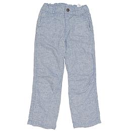 Pantaloni pentru copii - H&M