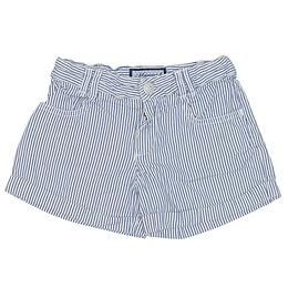 Pantaloni scurți copii - Mayoral