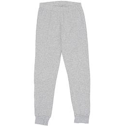 Pantaloni pijama copii - Name It