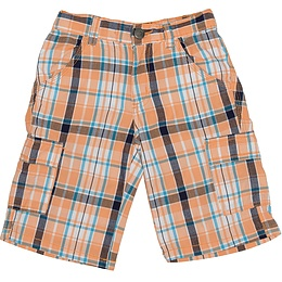 Pantaloni scurți copii - Kiki&Koko