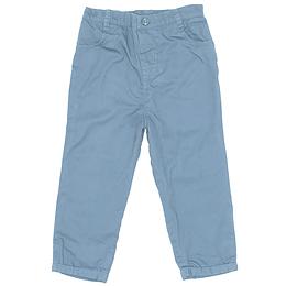 Pantaloni căptușit pentru copii - TU