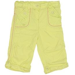 Pantaloni pentru copii - Cherokee