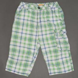 Pantaloni scurți copii - Charles Vögele