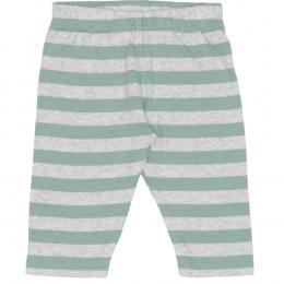 Pantaloni din bumbac pentru copii - Lily & Dan