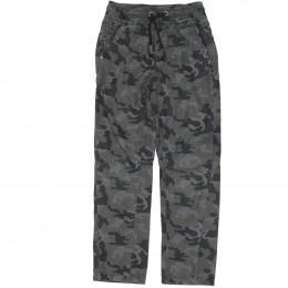 Pantaloni din bumbac pentru copii - George