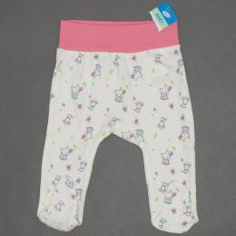 Pantaloni cu botoși pentru bebeluşi - PEP&CO