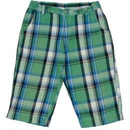 Pantaloni scurți din bumbac - Yigga
