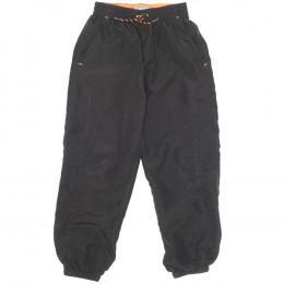 Pantaloni sport pentru copii - Rebel