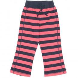 Pantaloni trening copii - Topolino