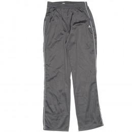 Pantaloni sport pentru copii - Domyos