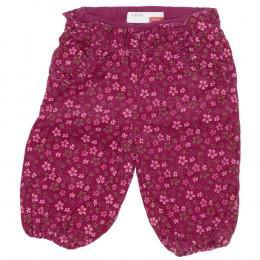 Pantaloni căptușit pentru copii - Name It