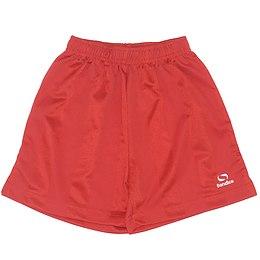 Pantaloni scurți fotbal copii - Sondico