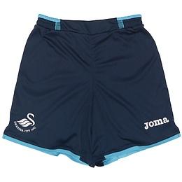 Pantaloni scurți fotbal copii - Joma