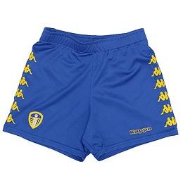 Pantaloni scurți fotbal copii - Kappa